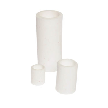 Filter Replacement Elements
