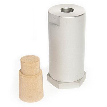 Hydraulic Inline Filters