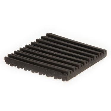 Vibration Pads