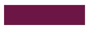 logo-sm-daman